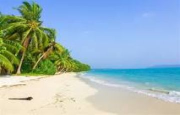 Havelock Island , Neil Island , Port Blair Package