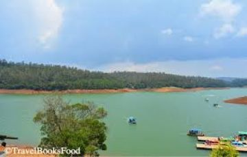 OOTY & COORG 5 DAYS PACKAGE