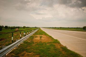 MOST AMAZING ROAD TRIPS DELHI TO MANDAWA