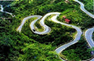 MOST AMAZING ROAD TRIPS SHILLONG TO CHERRAPUNJEE   Cherrapunjee ...