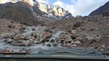 Ladakh Summer Tour