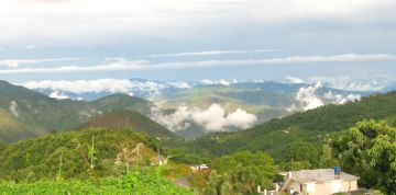 ALMORA A SOULFUL HOLIDAY IN THE LAP OF UTTARAKHAND