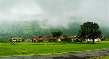 BEST HILL STATIONS TOUR PACKAGE IN AMBOLI
