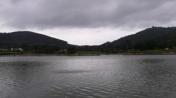 BEST HILL STATIONS TOUR PACKAGE IN YELAGIRI