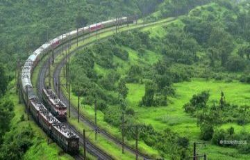 Matheran, Lonavala & Khandala Tour Package 7nights / 8da