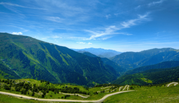 BEST HORSLEY HILLS STATIONS FOR PERFECT SUMMER RETREAT AROUND BENGALURU