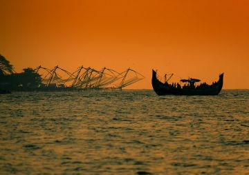 BROWSE THROUGH KOCHI TOUR PACKAGES TO PLAN YOUR TRIP
