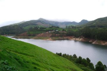 KODAIKANAL ONE OF THE BEST WARM WEATHER DESTINATIONS IN INDIA IN NOVEMBER