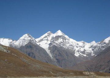 Shimla Dhamaka