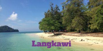 BEST PACKAGE OF LANGKAWI BY DEKHO APNA DESH