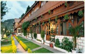 Pathankot Special  Local Sightseeing Tour Package A1