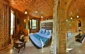 Kashmir  Dream Spcial Tour Package A1