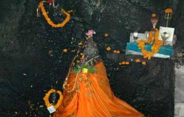 3 Night Katra Shivkhori CYT Package