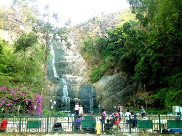 CYT spacial Bangalore,Mysore,Ooty,Kodaikanal 6N/7D