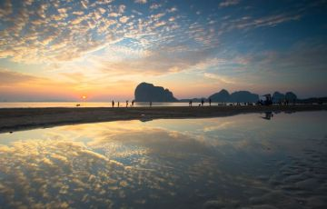 Exceptional Andaman Tour Honeymoon Package