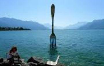 Classical Italy & Switzerland