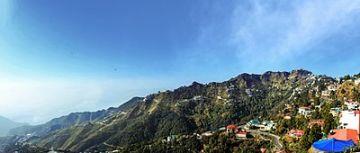 Splendid Uttarakhand for 2n/3d