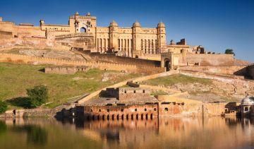 Royalty In Rajasthan