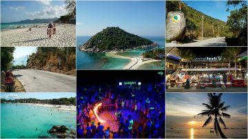 Beauty Place Koh SamuI - Xplore Your Honeymoon