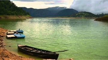 Mussoorie Travel Package