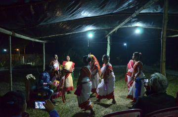 2 Night 3 Days Sundarban Tour Kolkata to Kolkata by Car/Bus