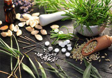 Naturopathy Treatments in Kerala