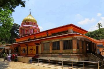 TOP THINGS TO DO IN DANDELI FOR AN UNFORGETTABLE DANDELAPPA TEMPLE TRIP