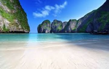 package for phuket 7/Nights 8/Days