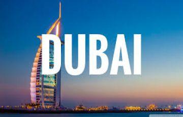 Splendid Dubai