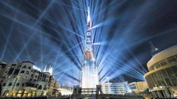 DUBAI  5N 4 STAR HOTEL APARTMENT BELLA TOURS
