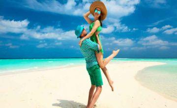 Andaman Honeymoon Pacakge