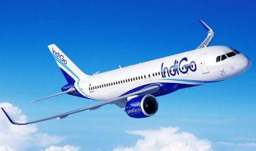 Shirdi Flight Package From Chennai 3 Days 2 Night