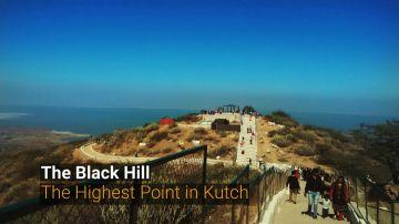 Kutch Tour Package Rann Utsav