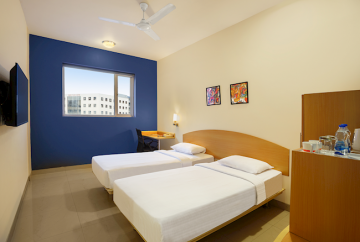 goa 3days package