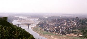 Jammu - Katra - Shivkhori - Patnitop