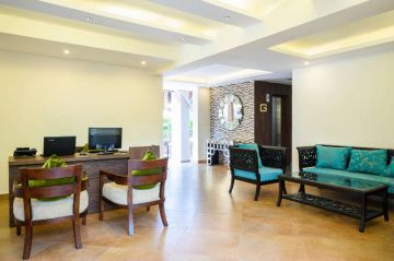 Goa Tour Package @ Rs 4999