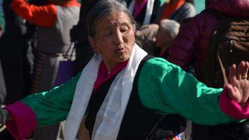 Sandakphu with Darjeeling Package