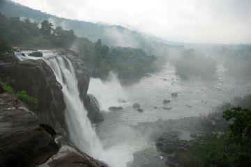 Bangalore, Ooty, Coorg, Kodaikanal tour 9n/10d