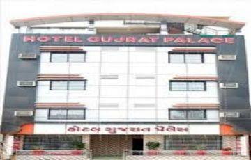 Gujarat 6 Night Special Holiday