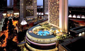 Kuala Lumpur 3 Nights Bali 4 Nights