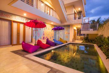Bali 3 Nights - Super Saver