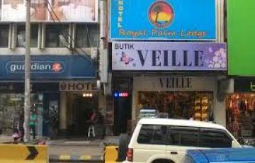 Honeymoon in Singapore & Bali