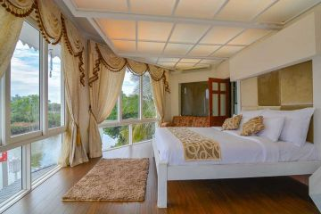 Cheap Goa Holiday Package @Rs 7777