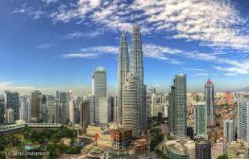 Kuala Lumpur exclusive Deal