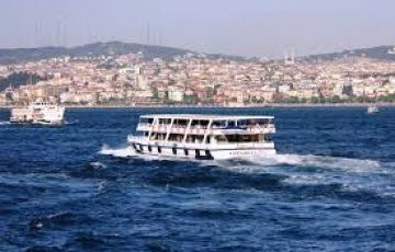 Authentic Istanbul