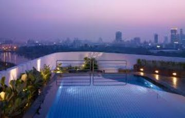 Chiang Mai and  Phuket Special   5 Nights 6 Days