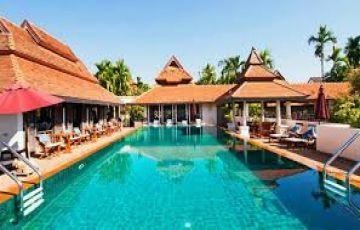 Best of Chiang Mai - 4 Nights | 4 Nights 5 Days