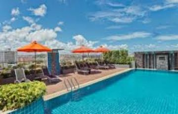 Honeymoon Special - Krabi 4 Nights ... | 4 Nights 5 Days