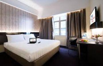 Honeymoon In Malaysia | 6 Nights 7 Days