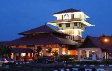 Honeymoon in Malaysia and  Thailand | 6 Nights 7 Days